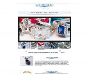 barkerdiamond-home-1