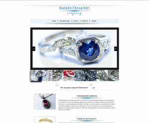 barkerdiamond-home-3