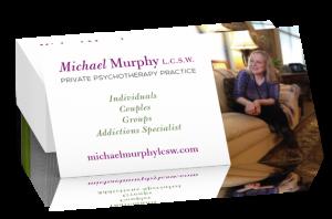MichaelMurphy
