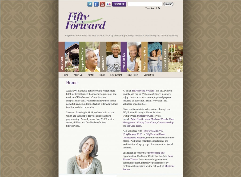 fiftyforward_home