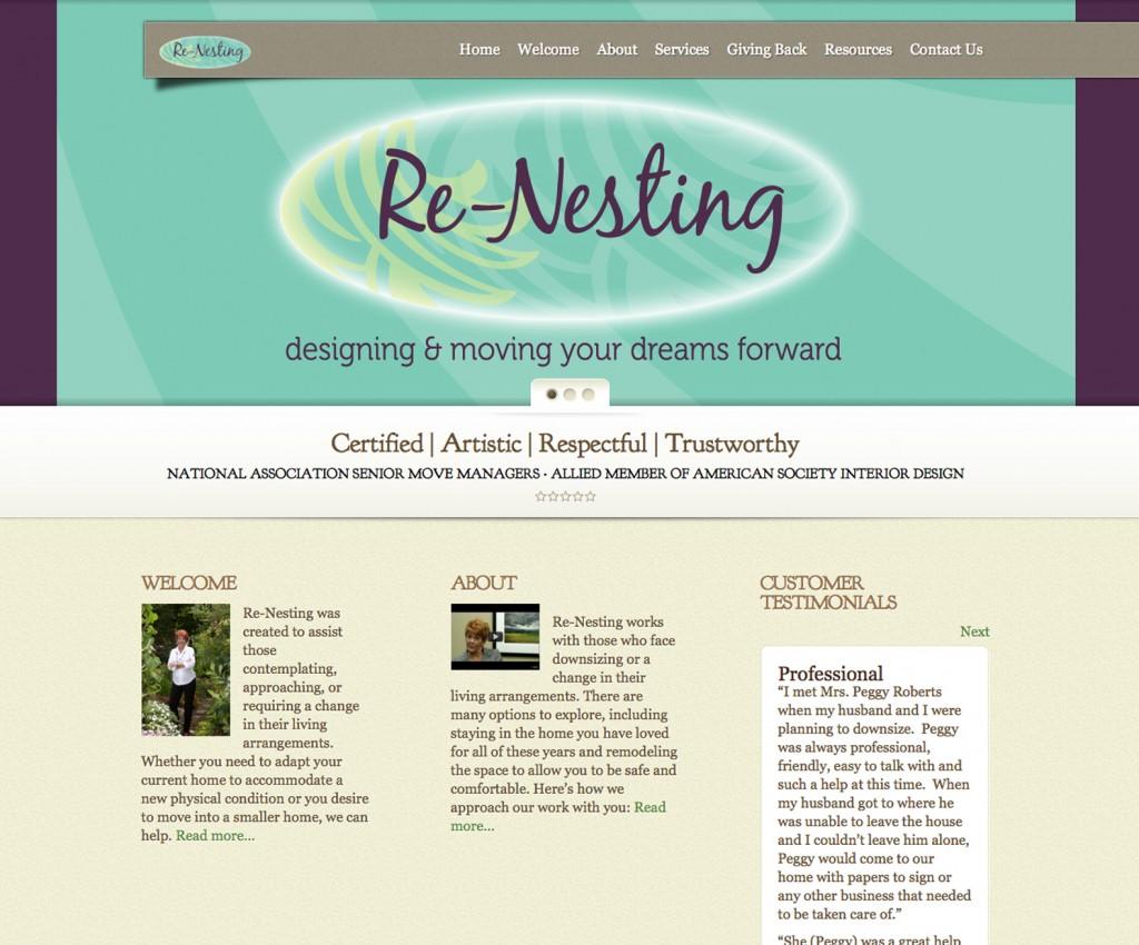 renesting_home
