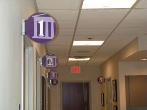 NSM-hallway_roomsigns