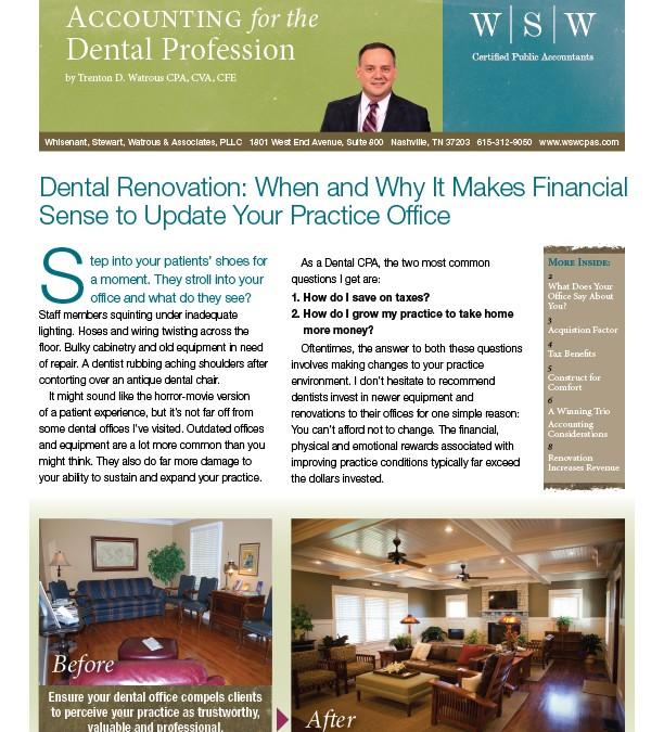 WSW Newsletter