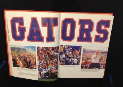06 Gator GatorsPage